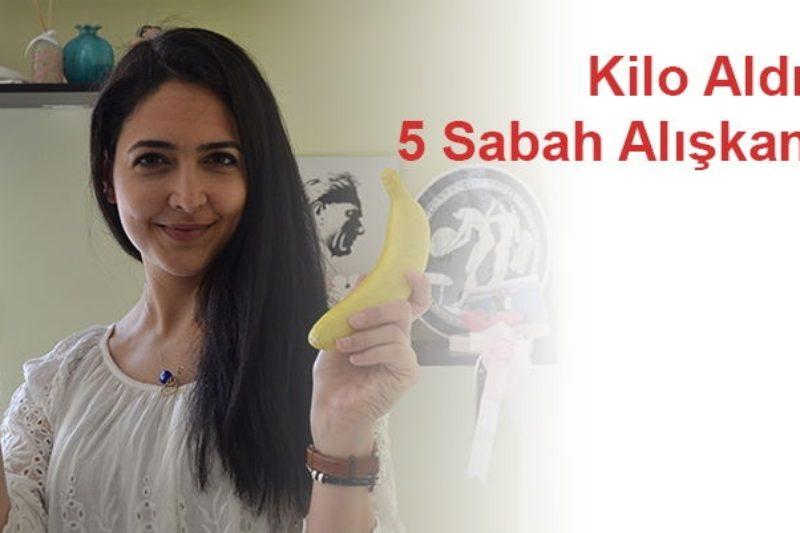 kilo_aldiran_aliskanliklar_2