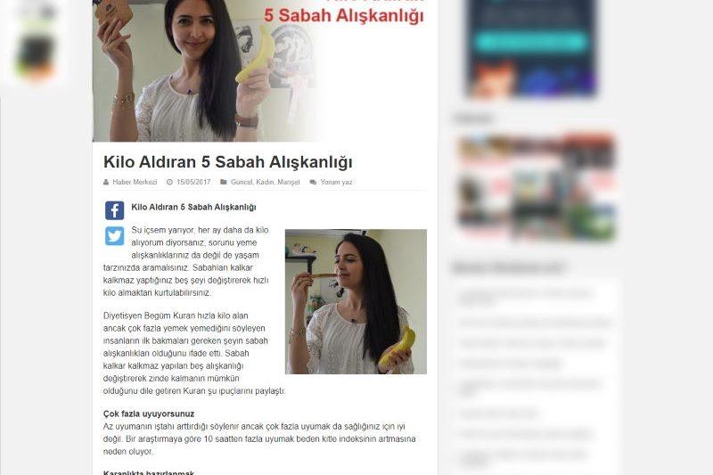 kilo_aldiran_aliskanliklar_3