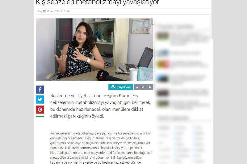 kis_sebzeleri_metabolizma_4