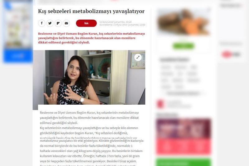 kis_sebzeleri_metabolizma_6