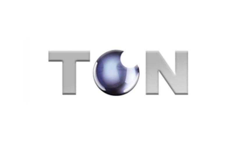 Sağlıklı Yaşamın Sırları (Ton TV)
