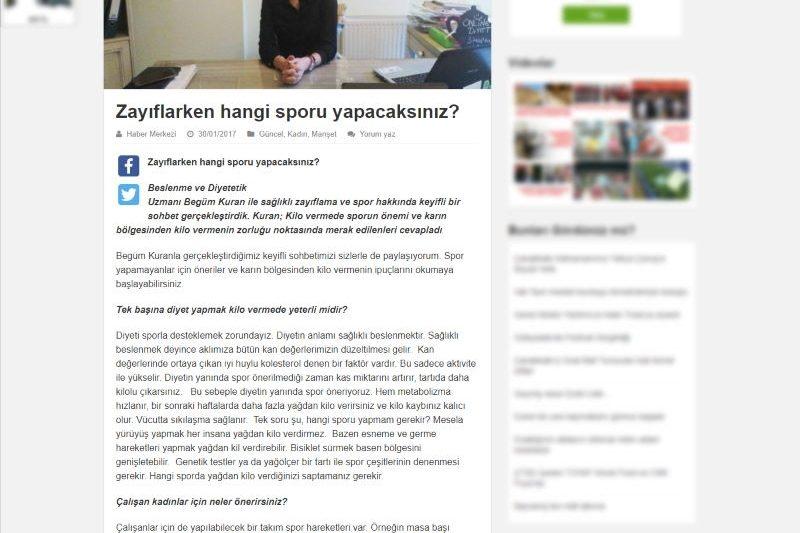 zayiflarken_spor_2